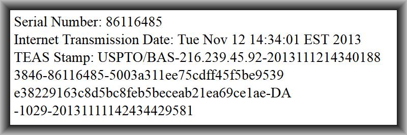 ip-address-tsdr