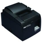 star-printer