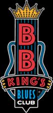 bbking-logo