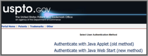 java-app