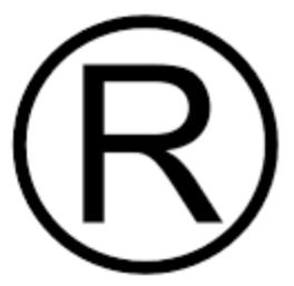 r-circle