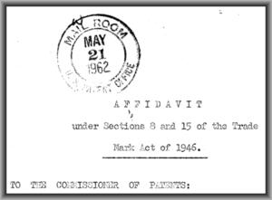 sec-15b
