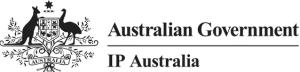 IP Australia